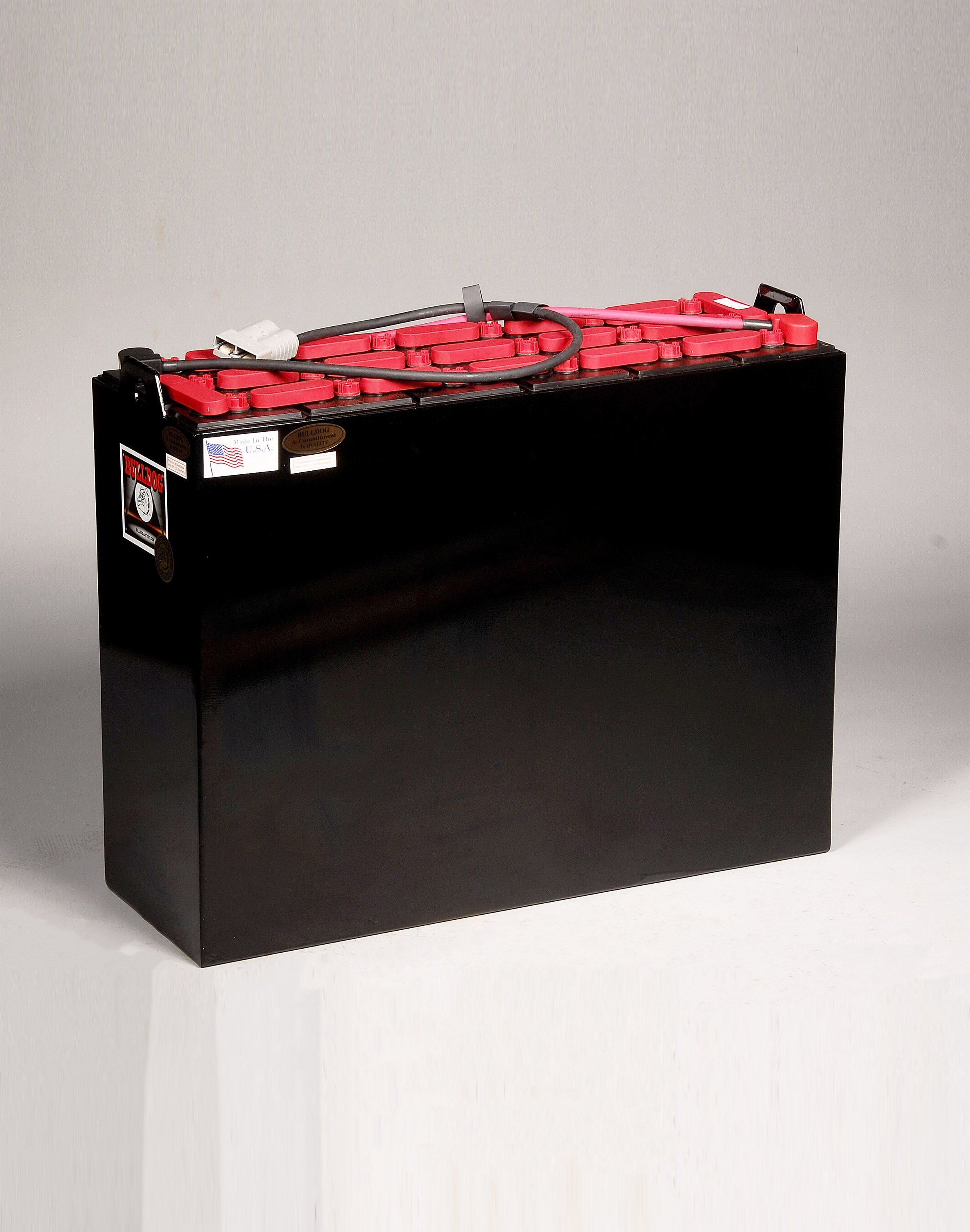 bulldog battery our products bulldog battery 2649