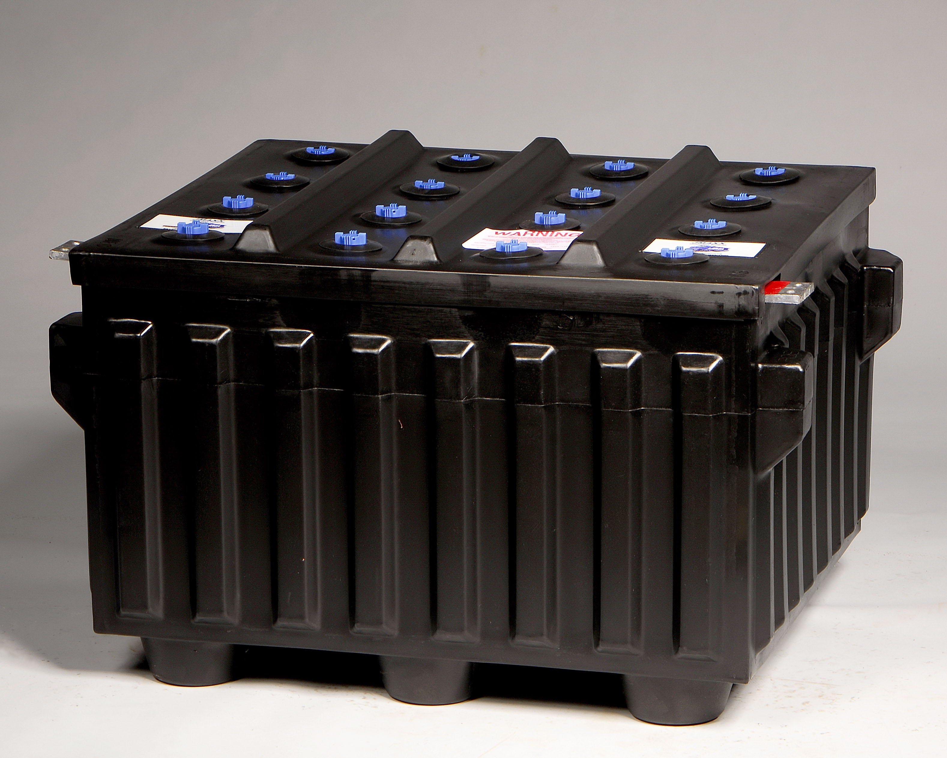 bulldog battery special applications bulldog battery industrial 121